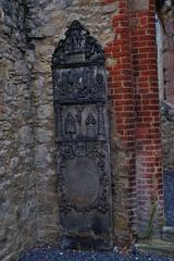 Grabmal 004 (michael.schoof) Tags: grabmal friedhof historischerfriedhof