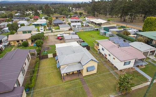 38 Armidale Street, Abermain NSW 2326