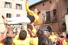 Diada CastelleraIMG_0254