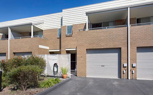 11/1 Brown Street, Kiama NSW 2533