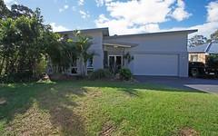 49 The Ridge Road, Malua Bay NSW