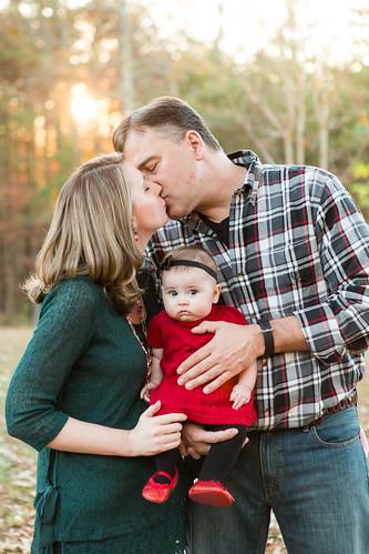 Lauren Huck Family-40
