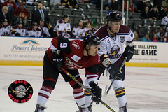 "2016 Rush vs Mallards (10/21/2016) • <a style=""font-size:0.8em;"" href=""http://www.flickr.com/photos/134016632@N02/30491146305/"" target=""_blank"">View on Flickr</a>"