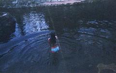 7FOT018 (thseesus) Tags: fujifilm waterproof disposable camera 800 iso