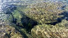 Elgol (Edinburgh Nette ...) Tags: elgol skye islands beach black cuillin