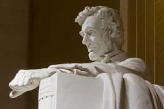 Lincoln Memorial @ Night  (18) (smata2) Tags: lincolnmemorial washingtondc dc nationscapital canon monument memorial postcard