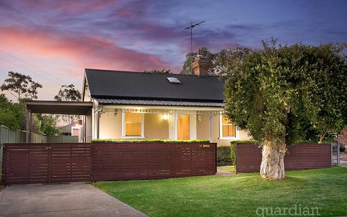 22 Elizabeth Street, Riverstone NSW 2765