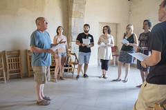 MedievalMusicBesalú-Conductus-Workshop-A (56)