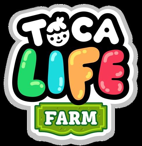 Toca Life Farm image