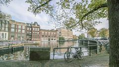 IMG_9246 (digitalarch) Tags:   netherlands amsterdam
