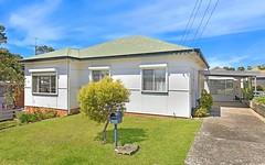 35 Grey Street, Keiraville NSW