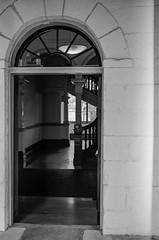 The Mint (i-lenticularis) Tags: fp4 leicam3 rewindphotolabdevscan sydney homerolled shot28oct2016