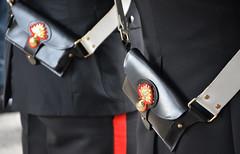 staglieno22 (Genova città digitale) Tags: commemorazione defunti caduti militari forze armate cimitero staglieno genova 2 novembre 2016 cardinale bagnasco comune regione città metropolitana cerimonia corone