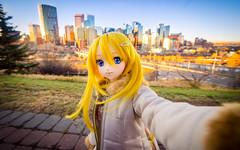 (FukamineRiko) Tags: calgary dd doll dollfie dollfiedream dream haruka niimi nikon photokano volks d5100