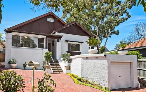 16 Tambourine Bay Road, Lane Cove NSW 2066