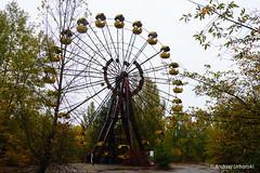 DSC_1396 (andrzej56urbanski) Tags: chernobyl czaes ukraine pripyat prypeć prypyat kyivskaoblast ua