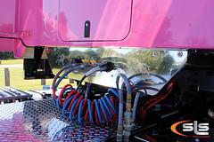 IMG_6638 (SLS Custom Stainless) Tags: kalolane mack superliner