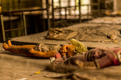 IMG_5477 (brett.macfadyen) Tags: chernobyl pripyat ukraine abandoned urban exploration