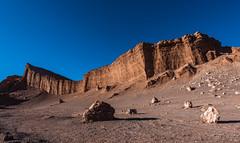 Valle de la Luna IV (Mark McCaughrean) Tags: chile atacama valledelaluna desert sanpedrodeatacama
