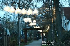 s161127a_0190+_EisBlumen (gareth.tynan) Tags: iceflowers eisblumen weihnachtsbeleuchtung eigenbauartpeople entwerfbrigittegrausamtynan langen romoratinanlage