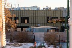 DSCF9118-01 (Фото Москвы Moscow-Live.ru) Tags: парк зарядье строительство