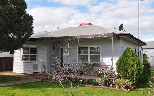 39 Calarie Rd, Forbes NSW 2871