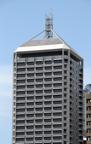 Brisbane Buildings 10