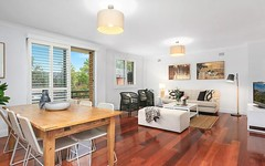11/7 Stokes Street, Lane Cove NSW