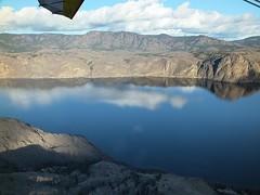 1611250069 (Jan Nademlejnsky) Tags: nademlejnsky kamloops airborne flying ultralight weightshift hangglider aerial