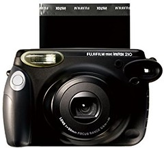 Fujifilm INSTAX 210 Instant Photo Camera (goodies2get2) Tags: amazoncom bestsellers fujifilm giftideas mostwishedfor toprated