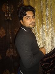 DSC00853 (Kamran Hayat) Tags: kamran hayat kamariiadd artist host model pakistan website designer