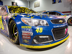 se7en-2027 (Misplaced New Yorker.. :^).) Tags: 48 hendrickmotorsports jimmiejohnson sprintcupchampionse7en jimmie johnson claims win homesteadmiami speedway along with 2016 nascar sprint cup championship