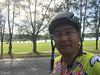 IMG_2675 (Kanok) Tags: chonburi tha thailand geo:lat=1270254722 geo:lon=10095760278 geotagged sattahip