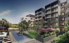208/159 Frederick Street, Bexley NSW