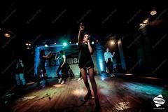 Cimorelli @ La Salumeria della Musica, Milano - 27 novembre 2016 (sergione infuso) Tags: cimorelli lasalumeriadellamusica milano 27novembre2016 christina katherine lisa amy lauren danielle christinalynnecimorelli katherineanncimorelli lisamichellecimorelli amyelizabethcimorelli laurenchristinecimorelli daniellenicolecimorelli christinacimorelli katherinecimorelli lisacimorelli amycimorelli laurencimorelli daniellecimorelli pop dancepop vocalgroup teenpop sergioneinfuso music live
