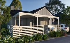 Lot 102/19 Wisteria Street, Wivenhoe Village, Cobbitty NSW
