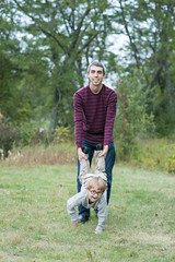 cmorris_20161008_3056 (amorinkevin) Tags: 2016 bedford catharine concord londonderry macksapples manchester morris nashua newhampshirefamilyphotographer newhampshirephotographer nhfamilyphotographer nhnewbornphotographer nhportraitphotographer photography