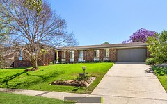 71 Marton Crescent, Kings Langley NSW