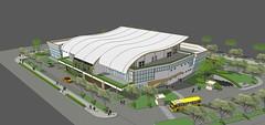 10006 (Stephen Trinh) Tags: kien truc sales gallery architecture design