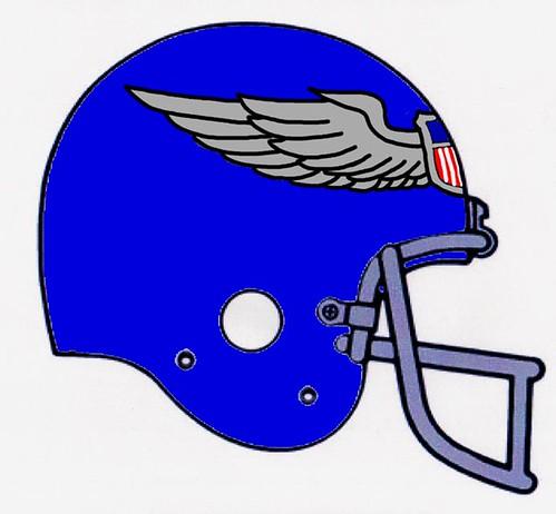 U.S. Air Force Academy
