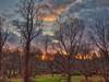 PB270015_Aurora2017_HDR (susandmanners) Tags: sunset fallsunset hdrsunset