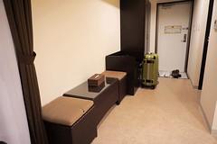 nEO_IMG_06 (偷 偷) Tags: 沖繩 美國村 monpa 住宿