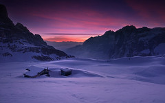 cold (Wigsbuy Reviews) Tags: wigsbuyreviews beauty reviewswigsbuy snow sunset hills