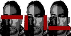 see no evil hear no evil speak no evil (Jose Quental) Tags: see no evil hear speak 3 wise monkeys