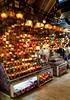 (jelica.vlajic) Tags: fotoğrafçılık kapalıçarşı ışık lambalar istanbul türkiye city travel travelling