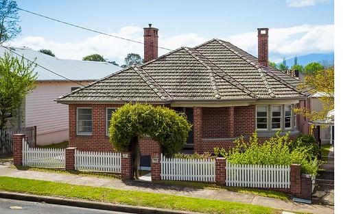 77 Bega Street, Bega NSW 2550