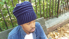 il_570xN.812599953_kk83 (twentysixstitches) Tags: headbands hairaccessories tams berets earwarmers winteraccessories rastahat dreadlockhat slouchybeanie urbanhats pompomhats denimheadband hipsterhats 26stitches chunkycowls