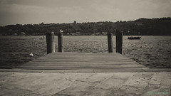 _MG_0896-Modifica (Simone Villani 6D) Tags: lake canon eos garda shot streetphotography best f4 lagodigarda sal 24105l 40d instagarda