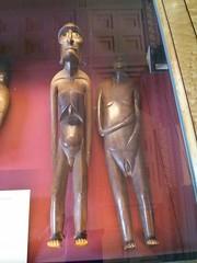 CAM05455 (toranosuke) Tags: britishmuseum