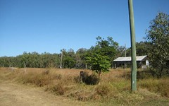 Lot 43, 8 Power Street, Baralaba QLD